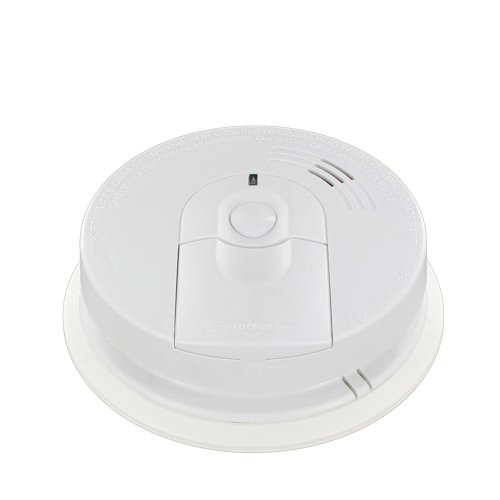 small resolution of smoke detector firex 120 1072b wiring diagram