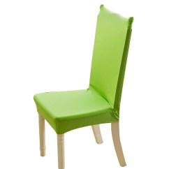 Universal Spandex Chair Covers Canada Kids Moon Mainstays Microfiber Reversible Sofa Pet Cover | Walmart