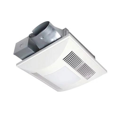 panasonic fv 08vsl3 whispervalue lite 1 3 sone 80 cfm bathroom fan with light