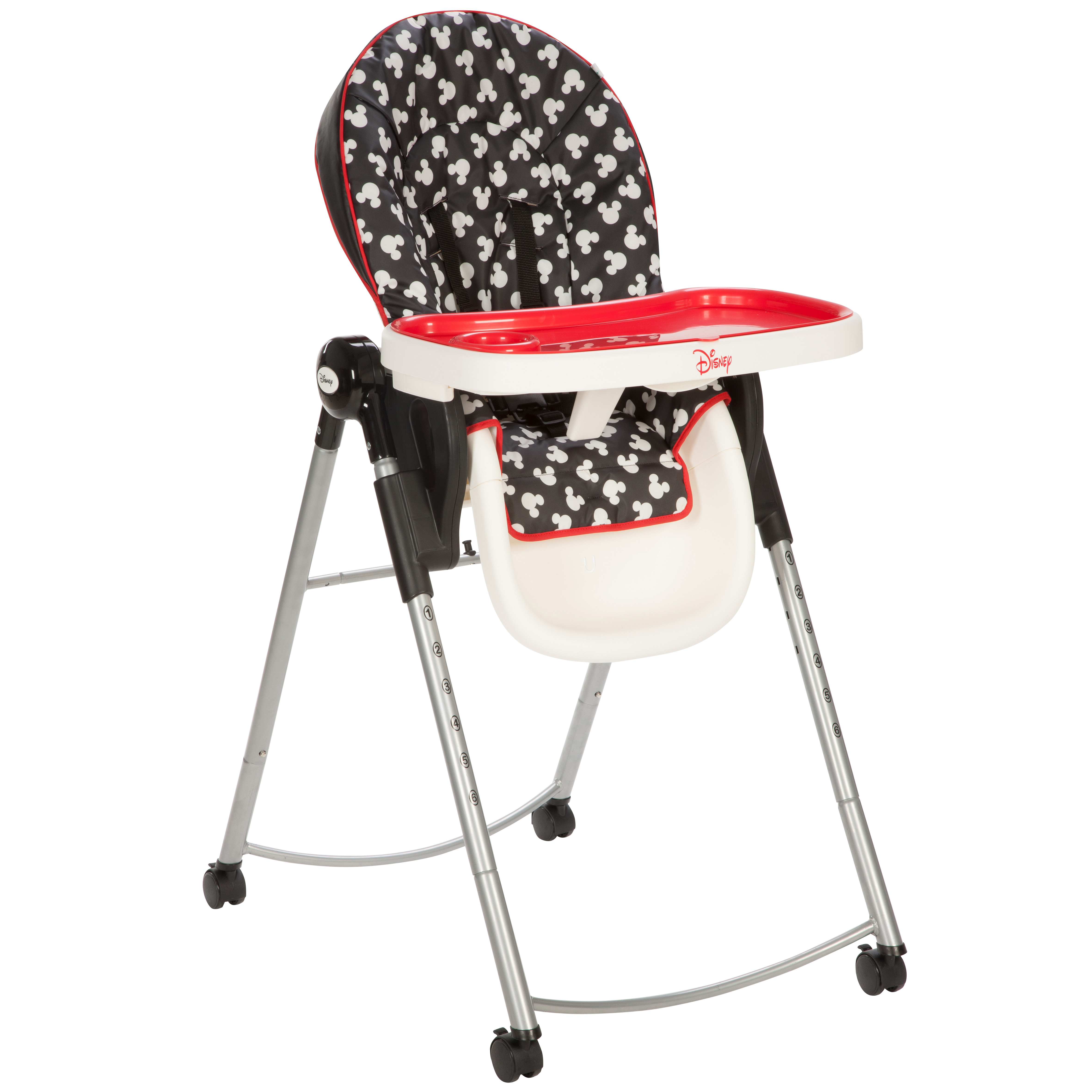 walmart minnie mouse chair converts to twin bed nonconfig