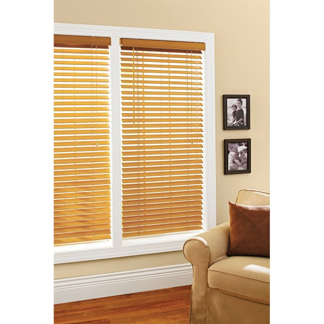 Kitchen Curtains Designs Window Ideas Cly Treatment