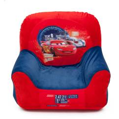 Walmart Kids Chairs Toddler Camping Chair Disney Cars Delta Children Inflatable Club Com
