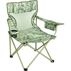 Folding Chair Enclosure Recliner Covers Spotlight Ozark Trail Cold Weather Insulated Walmart Com