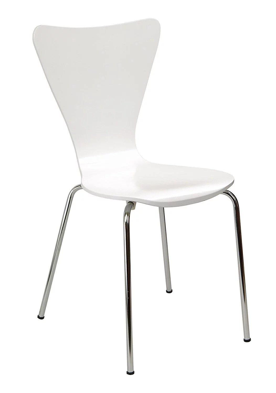 zanui desk chair walmart kids legare furniture perfect sit bent ply white com