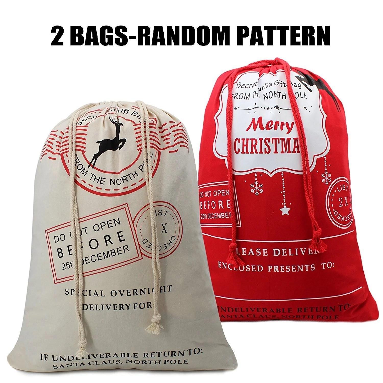 bonison random 2 pack