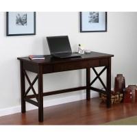 Ashmore Desk - Walmart.com