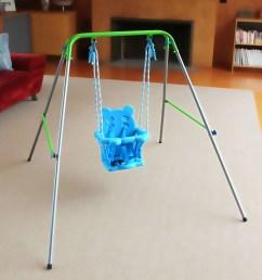 swing harnes [ 2000 x 2000 Pixel ]