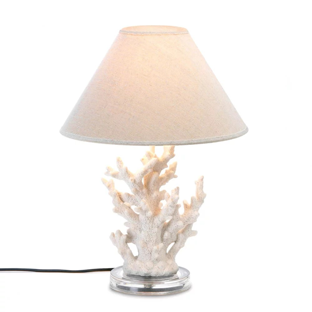 Table Lamps For Bedroom Small Bedside Table Lamps For Bedrooms Walmart Com Walmart Com