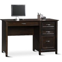 Desks - Walmart.com