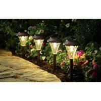 Outdoor Lighting - Walmart.com