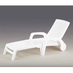 Folding Chaise Lounge Chair Walmart Posture Chairs For Home Thy Hom Amalfi Com
