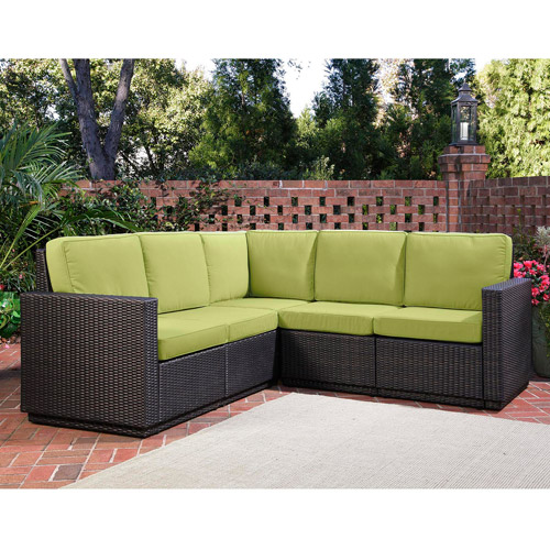 84 patio sofa cover cool leather sofas l shaped outdoor rattan shape set garden ...