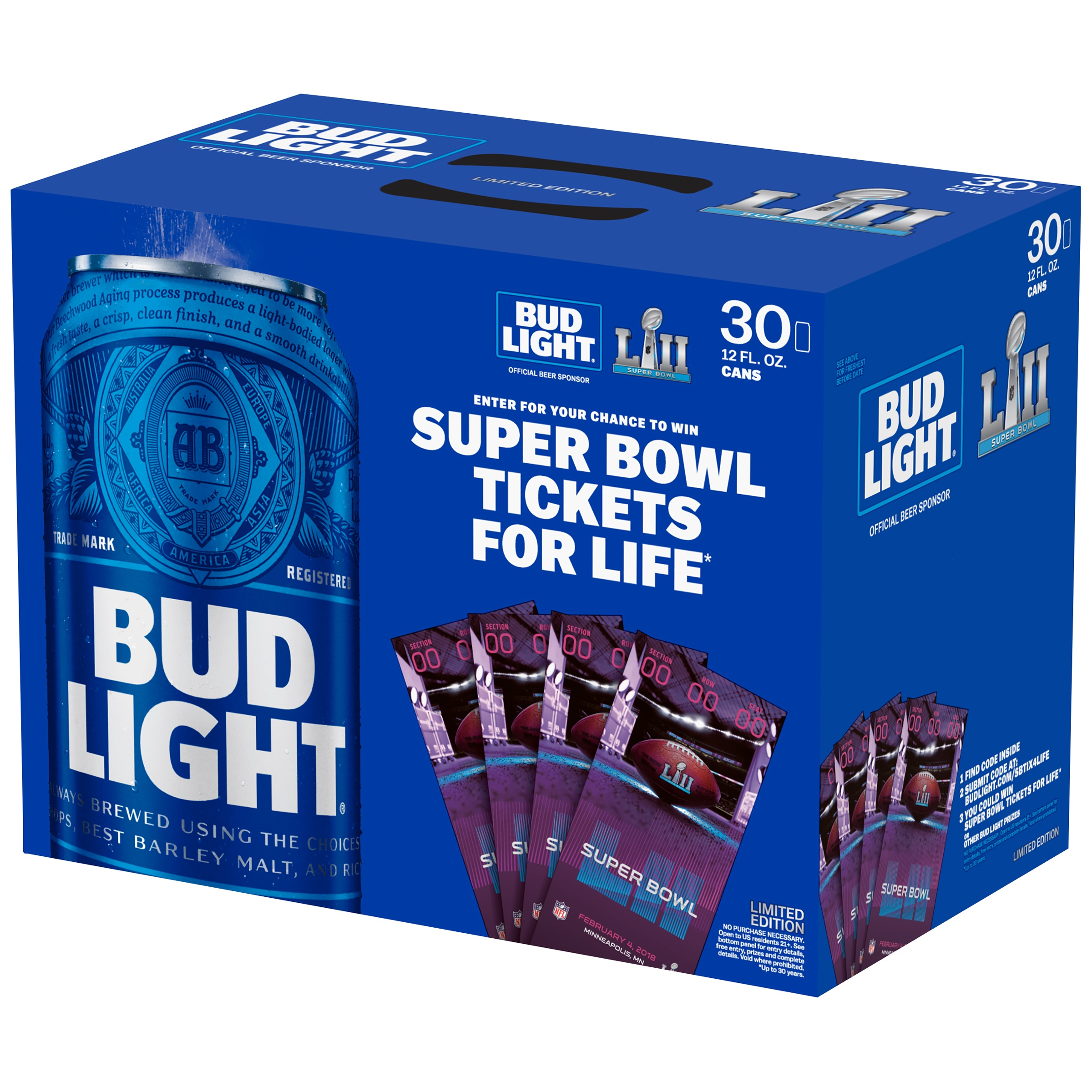 bud light expiration dates