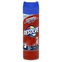 Resolve Carpet Cleaner Walmart - Carpet Vidalondon