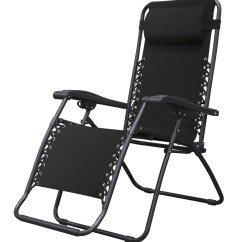 Zero Gravity Chair Reviews John Lewis Back Covers Caravan Sports Multiple Colors Walmart Com