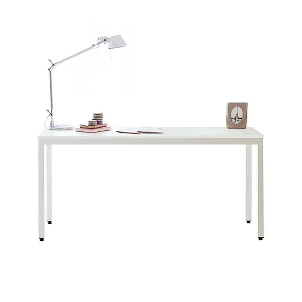 Need Computer Desk Computer Table Writing Desk Workstation