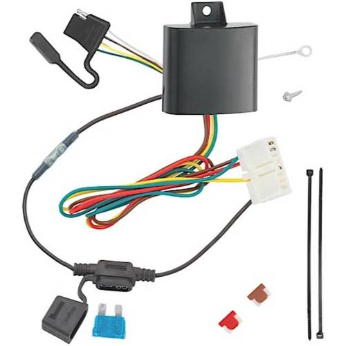 small resolution of car stereo wiring harnesses rh walmart com ford radio wiring harness stereo wiring harness color codes