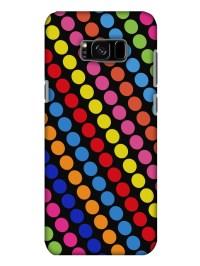 Samsung Galaxy S8 Plus Designer Case, Premium Handcrafted ...