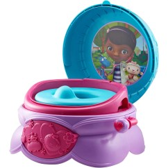 Doc Mcstuffins Erasable Activity Table And Chair Set Blue Distressed Leather Chairs Roselawnlutheran