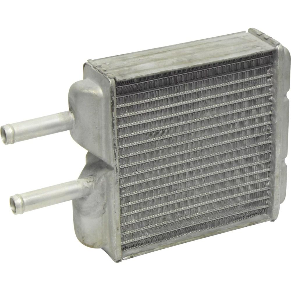 medium resolution of 2002 kium sportage heater core diagram
