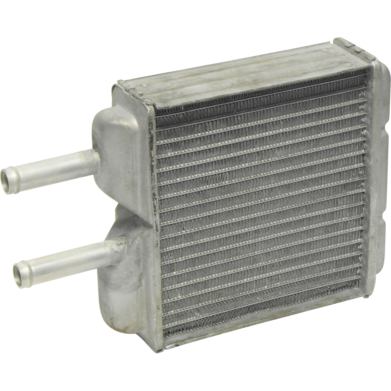 hight resolution of 2002 kium sportage heater core diagram