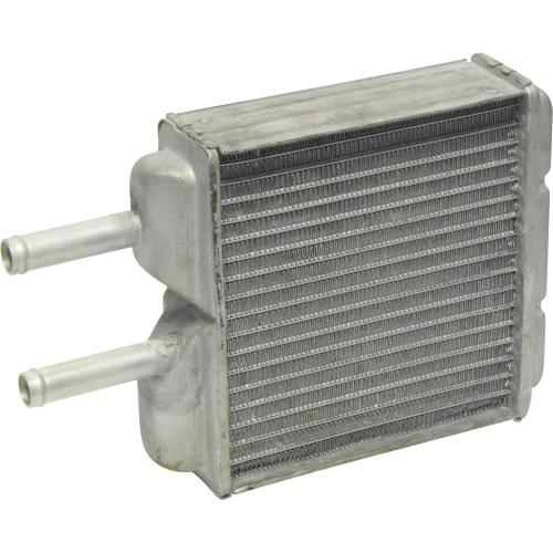 small resolution of 2002 kium sportage heater core diagram