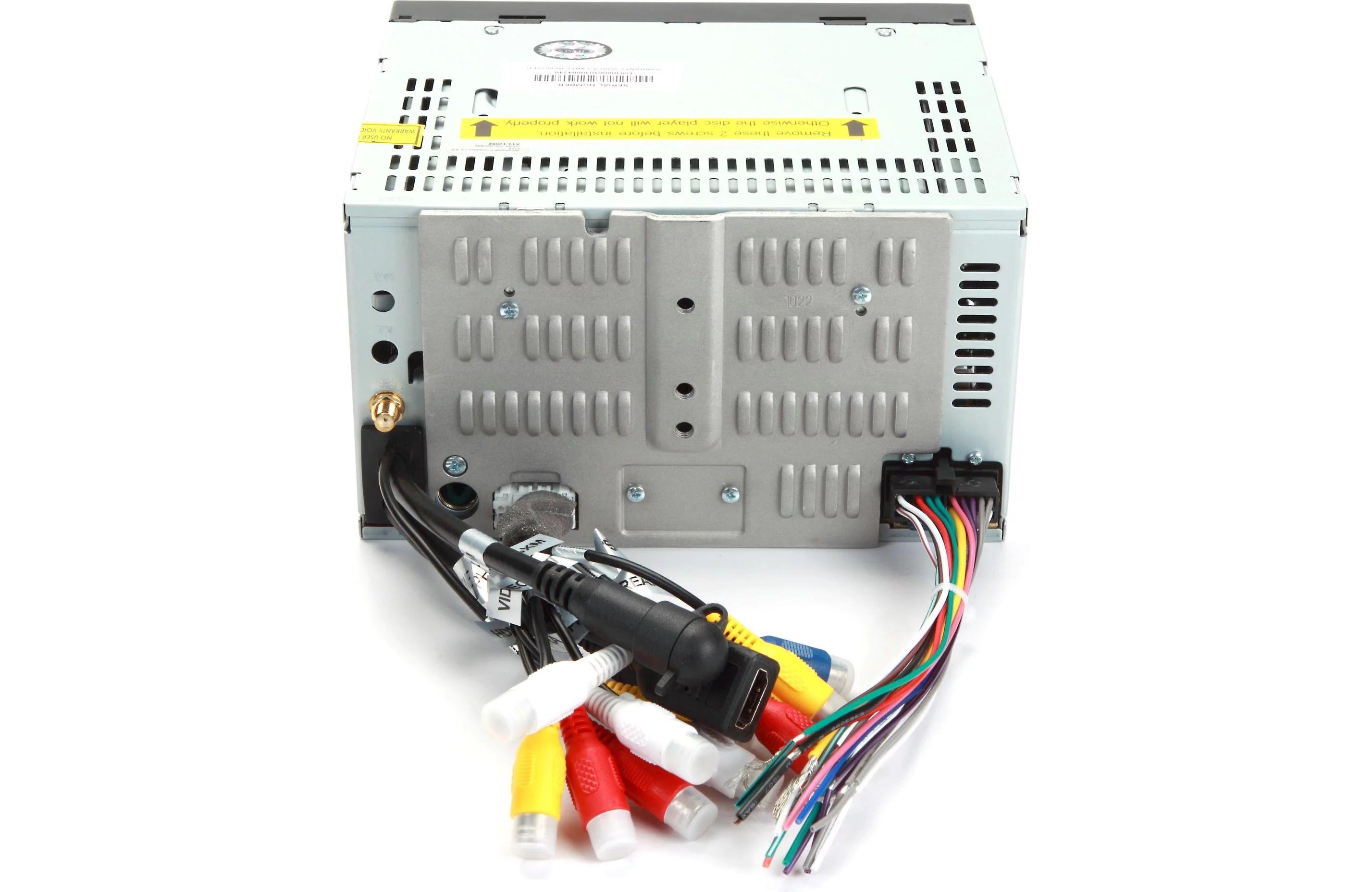 jensen wiring diagram 2000 chevy silverado trailer color code free electrical diagrams harley