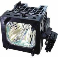 Hi. Lamps Sony KDS