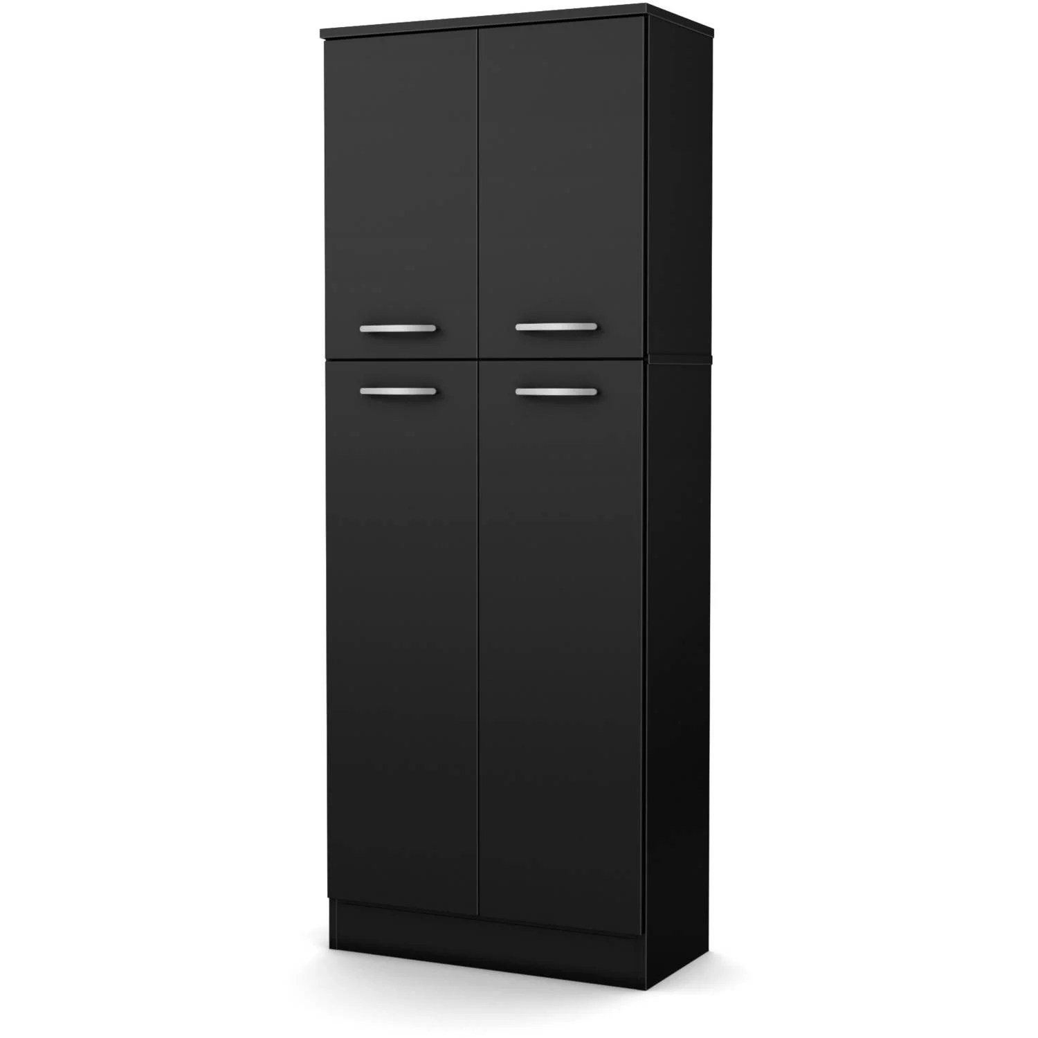 Mainstays Storage Cabinet Multiple Finishes  Walmartcom