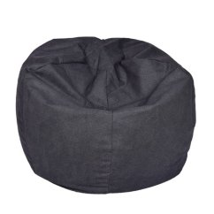 Cheap Bean Bag Chairs For Adults Kennedy Rocking Chair Walmart Com Product Image Ace Casual Furniture