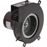Hvac Blower Motor Wiring Diagram 4 Sd 4 Wire Thermostat ...