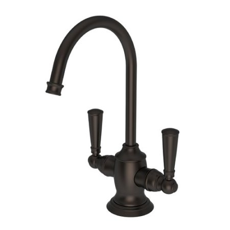 Newport Brass Jacobean Kitchen Faucet Dandk Organizer