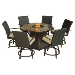 Low Chairs For Fire Pit Silver Chair Bows Pits And Outdoor Fireplaces Walmart