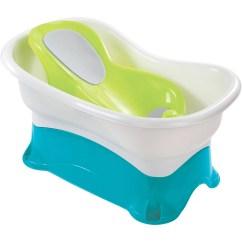 Baby Bather Chair Bean Bag Chairs Cheap Bath Walmart