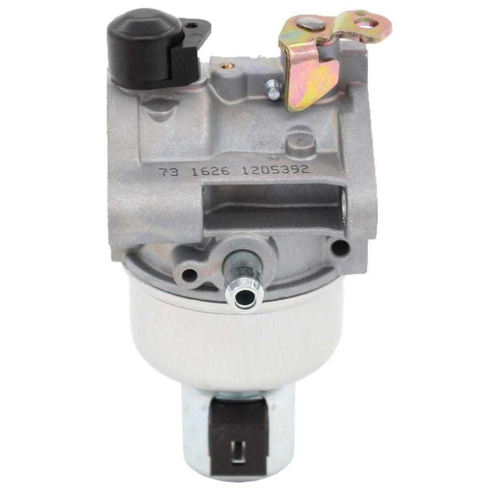 medium resolution of for kohler carburetor cv14 cv15 cv15s cv16s engine replaces 42 853 03 s 12 853 94 s 12 853 56 s 12 853 81 s