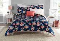 Bedding Sets - Walmart.com