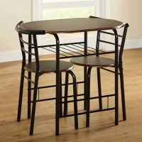 High Top Bistro Table Sets & Gorgeous Pub Table Sets Cheap ...