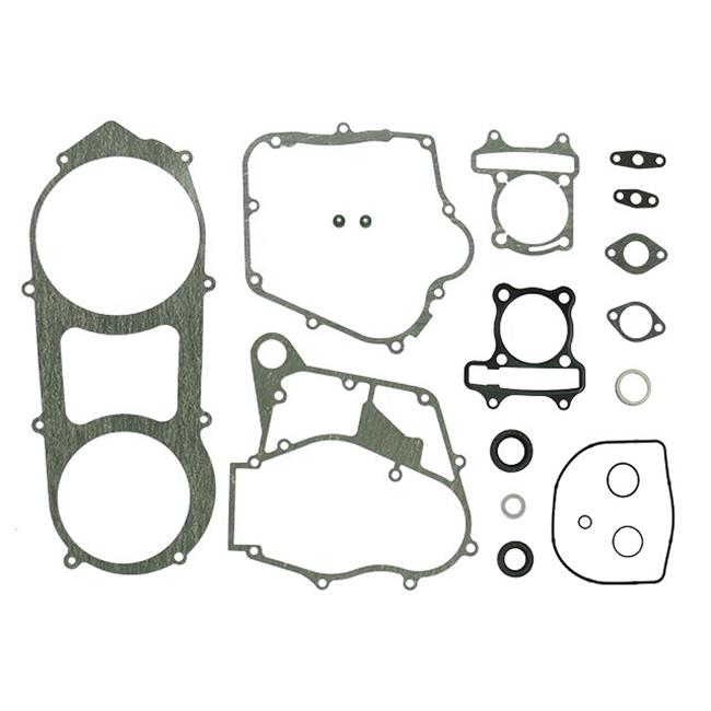 Full Gasket Set With Oil Seals For Polaris RZR 170, 2009