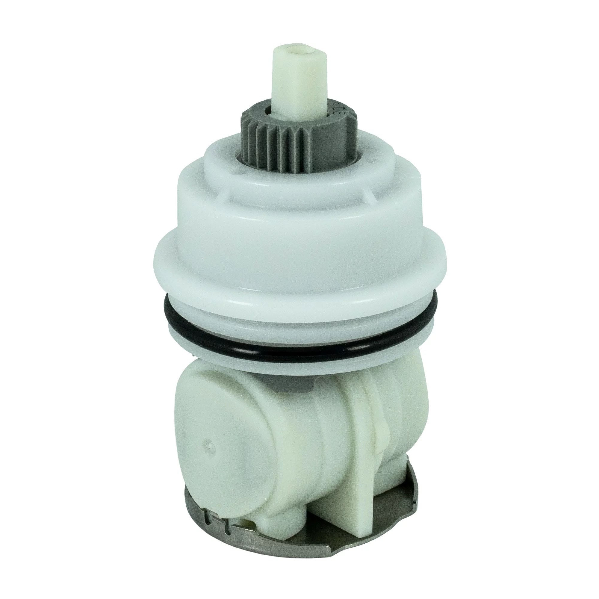 replacement cartridge for delta shower rp32104 1500 1700 series walmart com