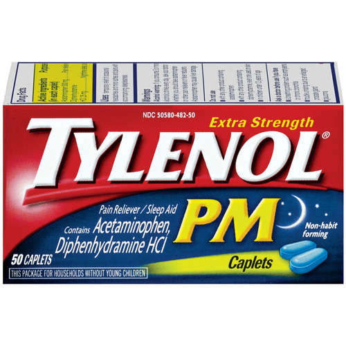 Help writing my paper Can you take tylenol pm with alcohol