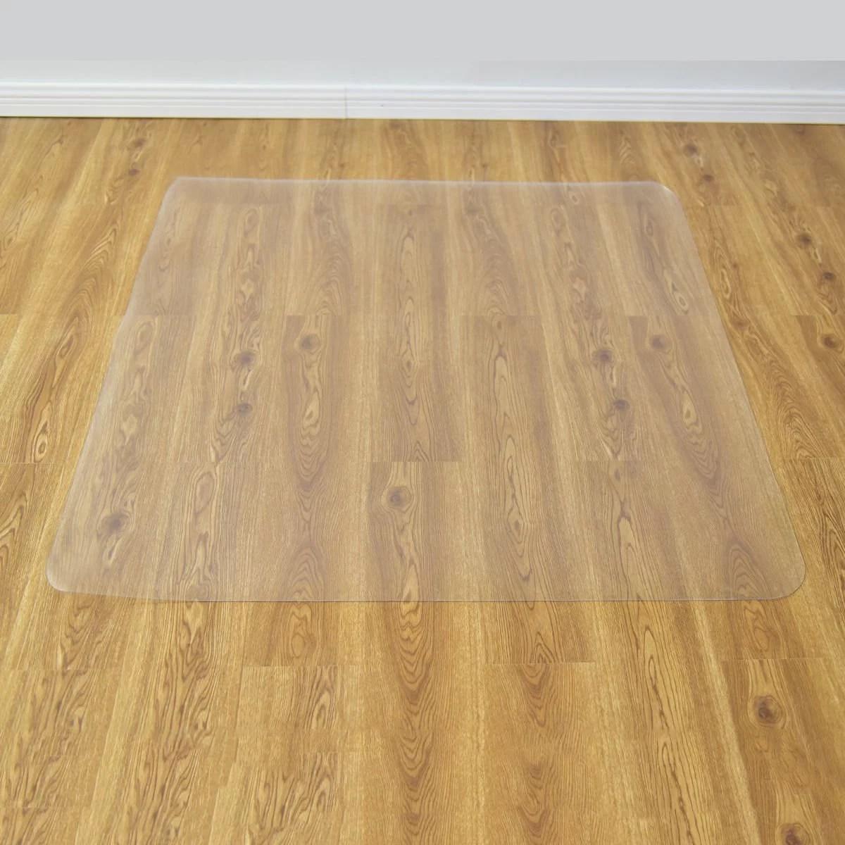small chair mat prima pappa high ktaxon office for carpet or hard floor walmart com