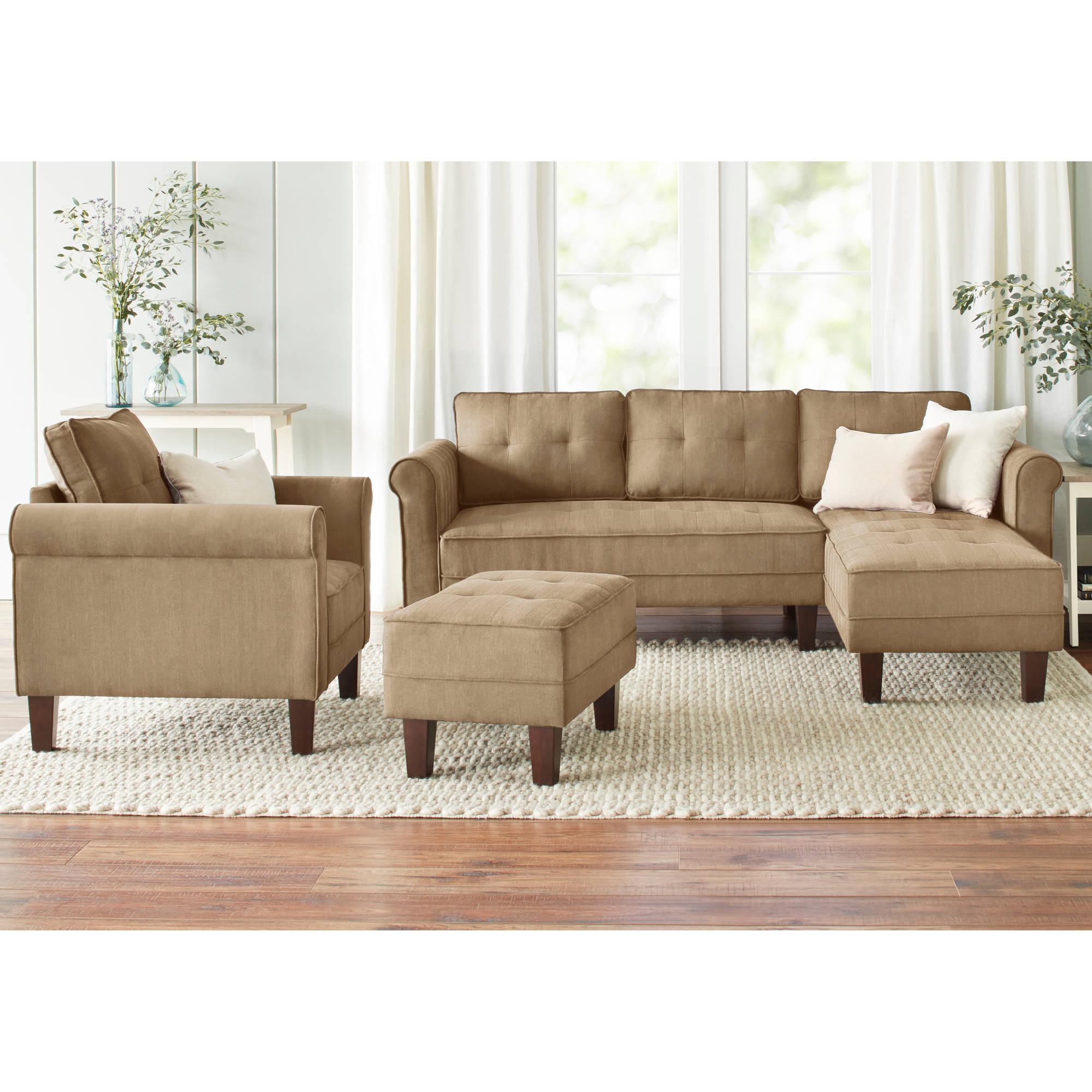 moss studio sofa reviews ligne roset togo ex display ashton 2 piece right arm facing sectional