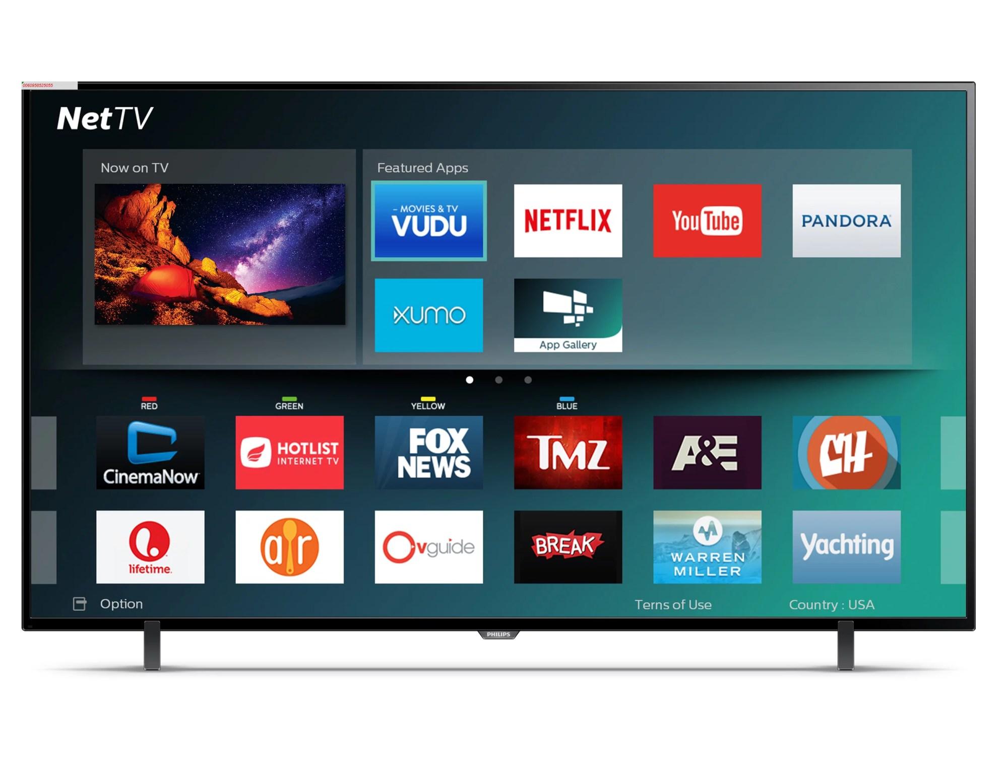 Magnavox Tv Wiring Diagrams. . Wiring Diagram on