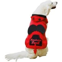 Halloween Devil Dog Costumes - Walmart.com