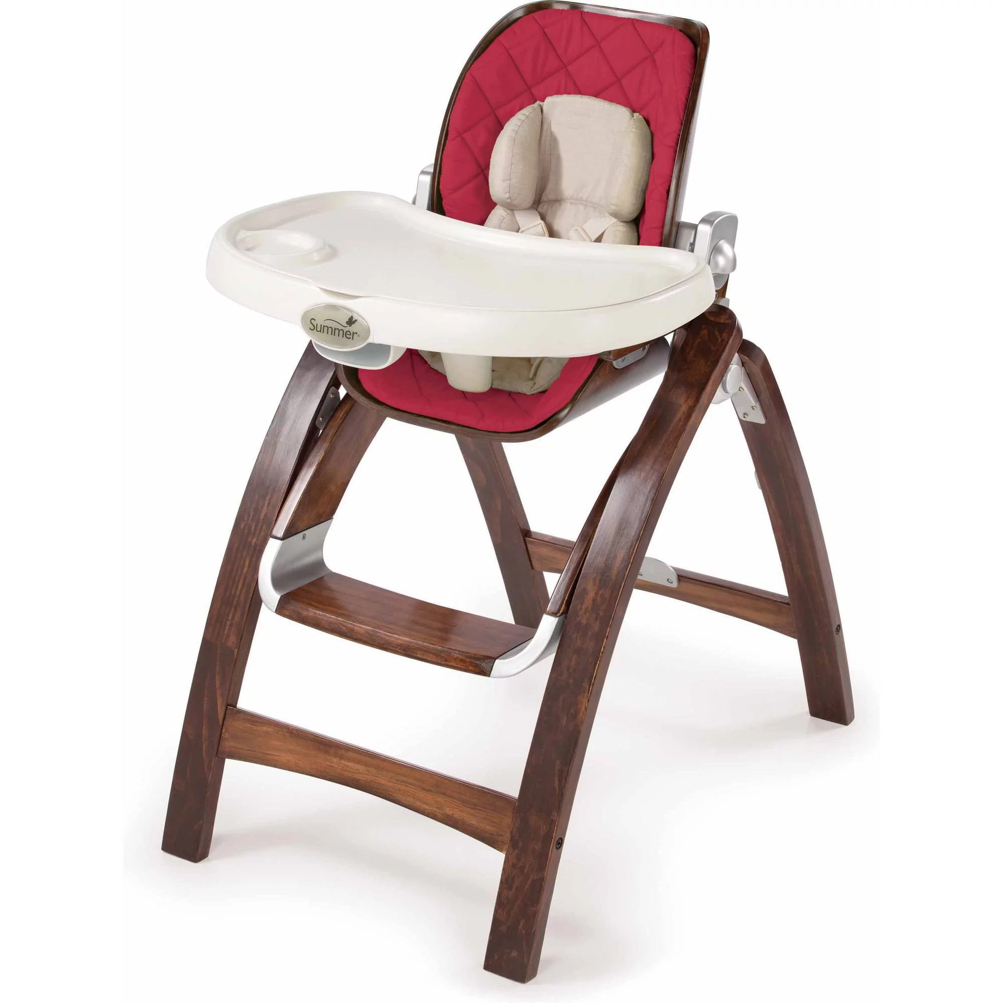 Baby Chair Baby High Chairs Walmart