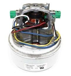 2 speed ac motor wiring [ 1199 x 862 Pixel ]