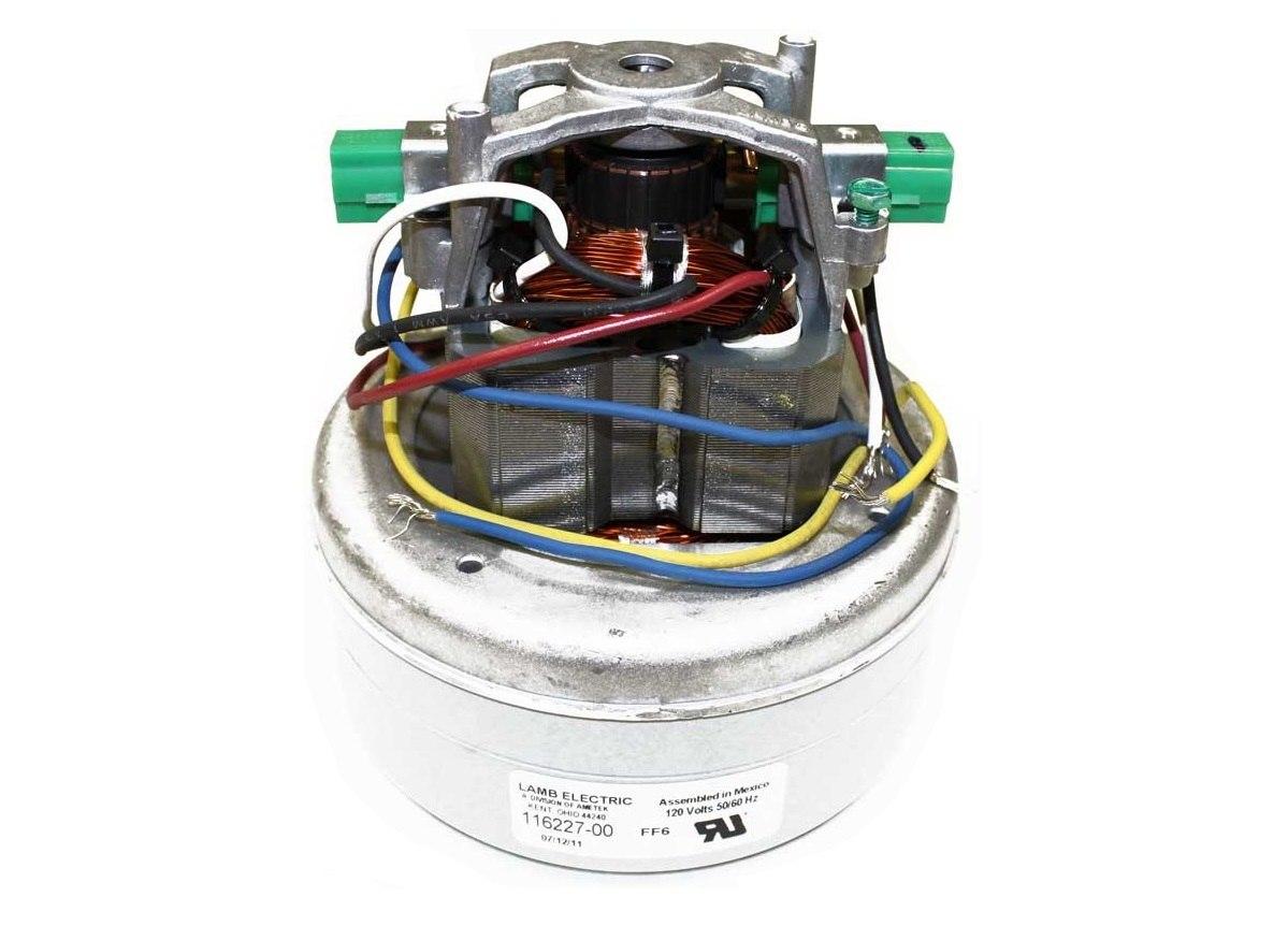 hight resolution of 2 speed ac motor wiring
