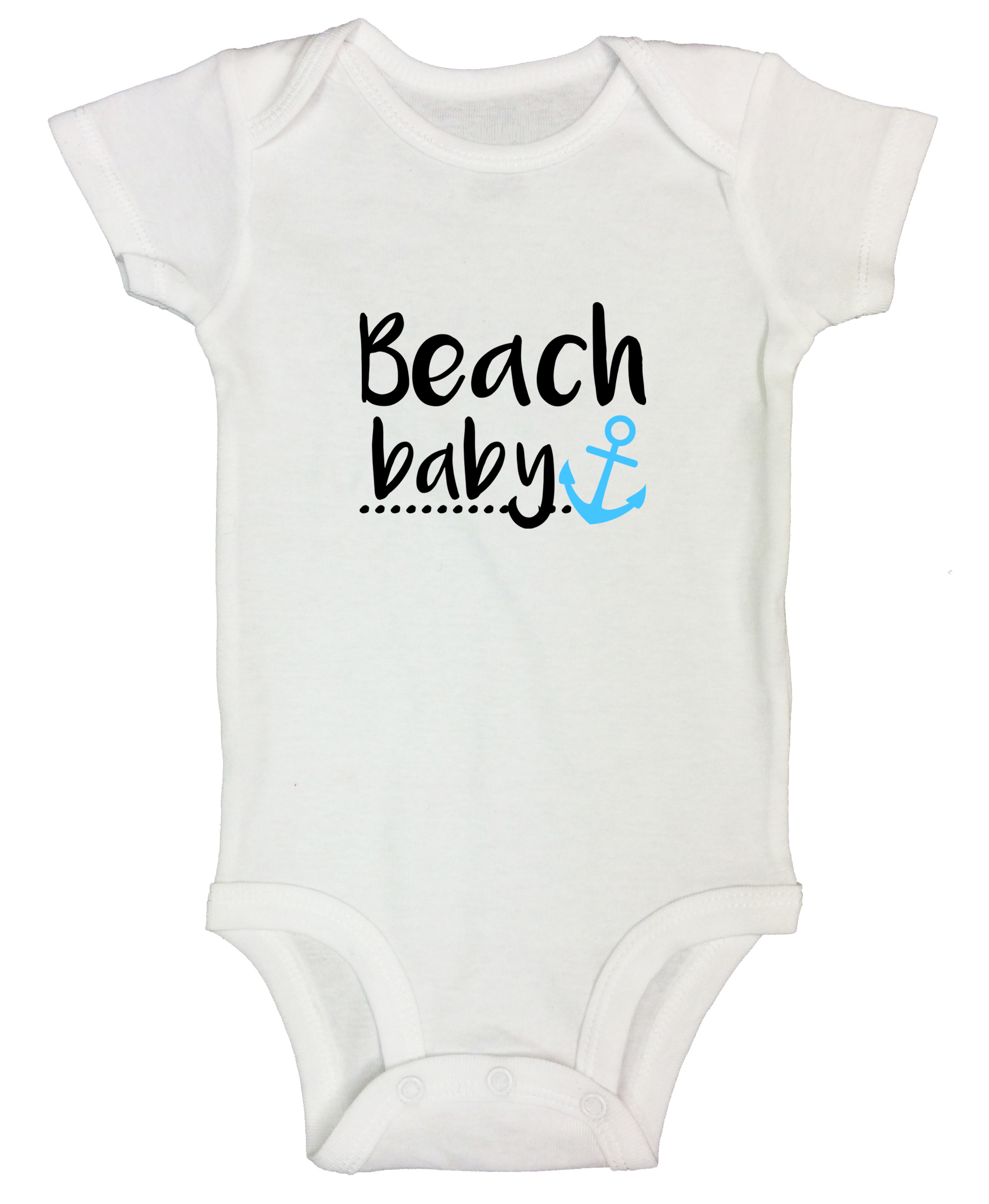 """Funny Copy Paste : funny, paste, Funny, Threadz, Newborn, Toddler, """"Copy, Paste"""", Girls, Outfit, Onesies, Months,, White, Walmart.com"""