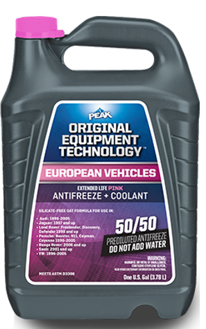 hight resolution of peak herculiner pepb53 engine coolant original equipment technology walmart canada
