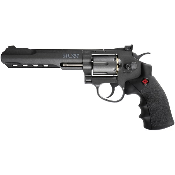 20+ Walmart Air Guns Pictures and Ideas on Weric
